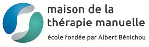 MTM - Maison de la Thérapie Manuelle Ostéopathie